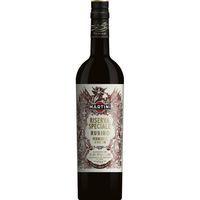 vermouth RUBINO MARTINI 75cl