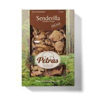 Carrereta PETRÀS, caja 25 g