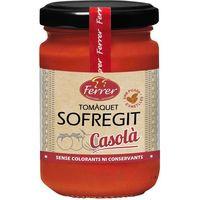 Ferrer Tomàquet sofregit 140g