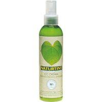 CC Cream cura intensiva NATURTINT, spray 200 ml