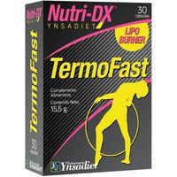 Nutri Dx Termofast  15,5g