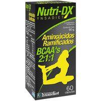 Nutri Dx Aminoàcids 30,8g