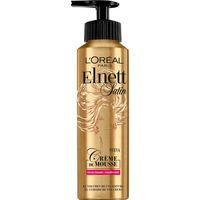 Elnett Espuma mousse volumen 200ml