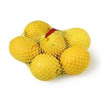 Limón malla 1kg