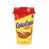 Cola Cao Got shake 200ml
