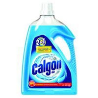 Calgon Antical lavardora gel 2,25l