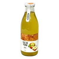 Mooma Zumo manzana fuji 1l