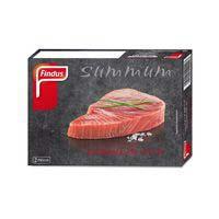 Suprema de atún FINDUS, caja 250 g