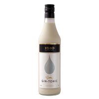 1010 Crema de gin-tònic 70cl