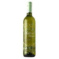 Milflors Vi blanc Rioja 75cl