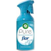 Air Wick Ambientador spray pure Flor 250ml