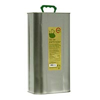 Oli De Par Oli verge extra llauna 5L