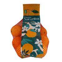 Premium Naranja Zumo 2kg