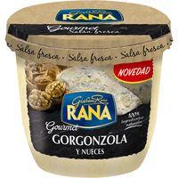 Rana Salsa gorgonzolla 180g