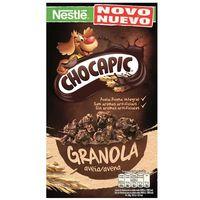 Nestle Chocapic granola 320g