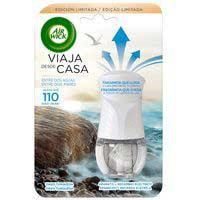 Air Wick Ambientador eléctrico Oasis ap+rec