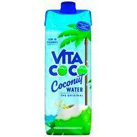 Vita Coco Aigua coco natural 1l