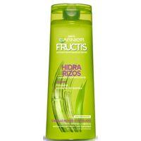 Fructis Champú hidra-rizos 360ml