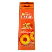 Fructis Xampu adéu danys 360ml