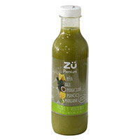 Zü Premium Veggi suc kale 750ml