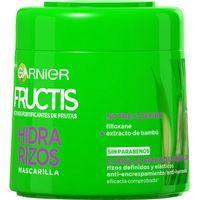 Fructis Mascareta hidra- rínxol 300ml