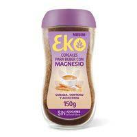 Cereals solubles magnesi EKO 150g