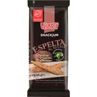 Snackium d'espelta-civada VELARTE, bossa 67 g