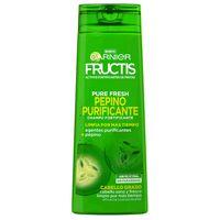 Fructis Champú cabellos grasos 360ml