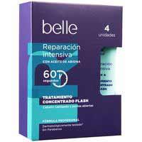 Belle Tratamiento 60 segun 4uni