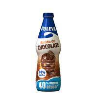 Puleva Batido cacao 1l
