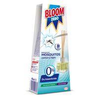 Anti mosquits varetes aroma de mentaBLOOM, pot 1 u