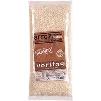 Veritas Arròs blanc 1kg