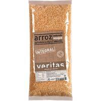 Veritas Arroz integral 1kg