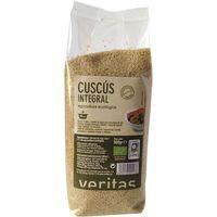 Cuscus integral VERITAS 500g