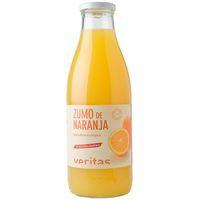 Veritas Suc de taronja 1l
