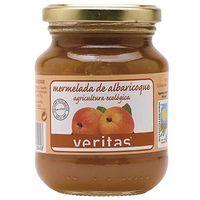 Melmelada d albercoc VERITAS 330g