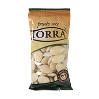 Ametlla marcona crua TORRAS, bossa 100 g