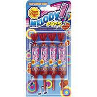 Chupa Chup Melody pops 60g