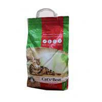 Cat's Best Sorra gats llit vegetal 3kg