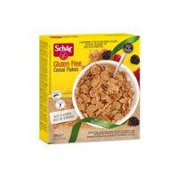 Schär Cereales flakes sin gluten