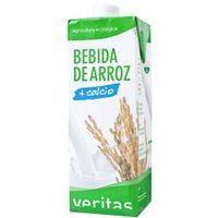 Veritas Beguda d'arròs amb calci 1l