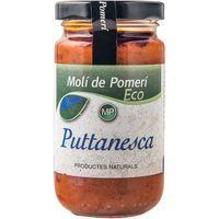 Moli Pomer Salsa Puttanesca 200g