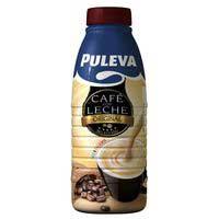Puleva Café con leche 1l