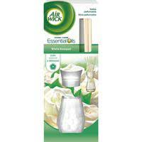Air Wick Ambientador varitas white bouquet 30ml