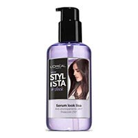 Serum protector del calor Sleek STYLISTA, dosificador 200 ml