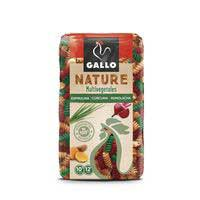 Gallo Nature Helix vegetals 400g