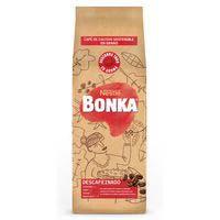 Bonka Cafè gra descafeïnat 500g