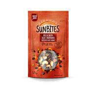 Sunbites Mix con arándanos 125g