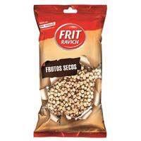 Frit Ravic Cigrons torrats 120g