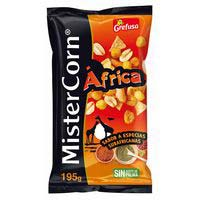 Mistercorn Cocktail Africa 195g